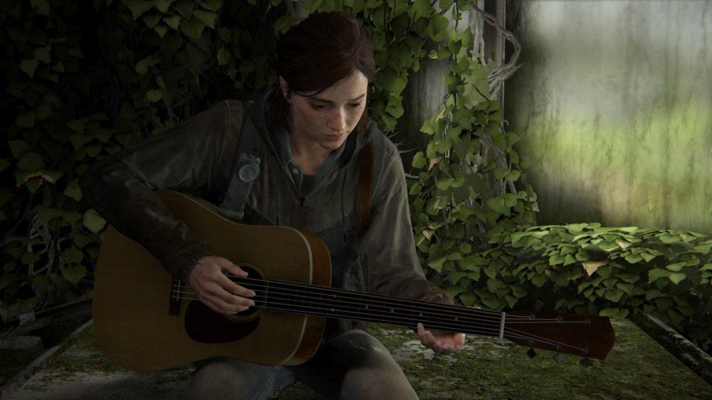 Červnové ohlédnutí šéfredaktora The Last of Us™ Part II 20200523030824