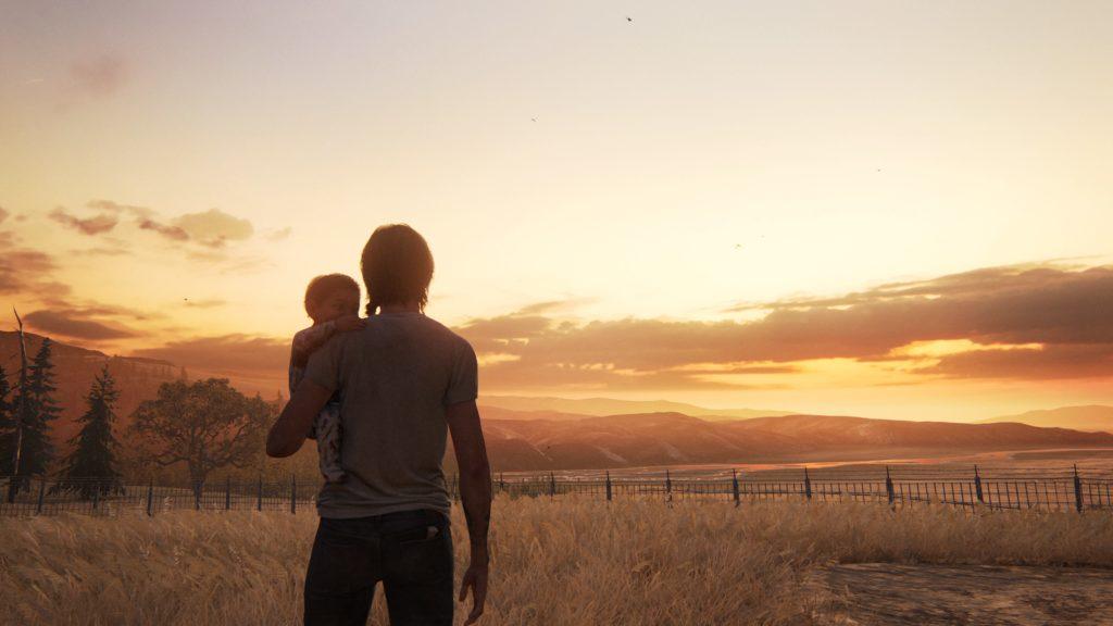 TLOU2: Názory dalších členů redakce The Last of Us™ Part II 20200524034948