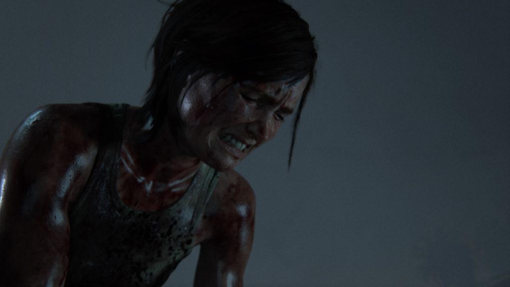 TLOU2: Názory dalších členů redakce The Last of Us™ Part II 20200524050658