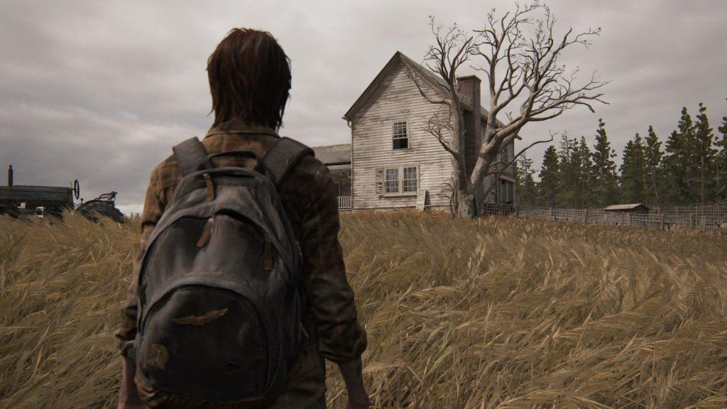 TLOU2: Názory dalších členů redakce The Last of Us™ Part II 20200524050846