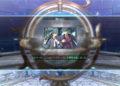 TGS 2020 pouze online a Fairy Tail v druhém traileru The Legend of Heroes Hajimari no Kiseki 2020 06 25 20 002