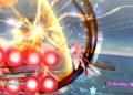 TGS 2020 pouze online a Fairy Tail v druhém traileru The Legend of Heroes Hajimari no Kiseki 2020 06 25 20 005