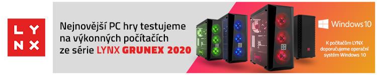 Recenze: Microsoft Flight Simulator lynx pc banner 2020 zing