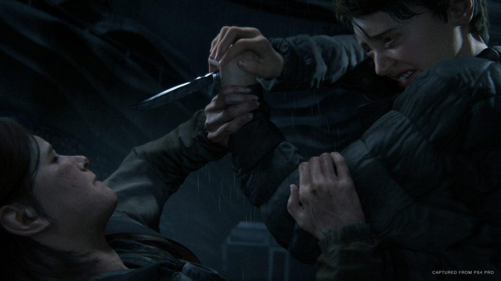 Dojmy z hraní The Last of Us Part II the last of us part 2 narrative trailer screen 14 ps4 en 05may20 1588696306717