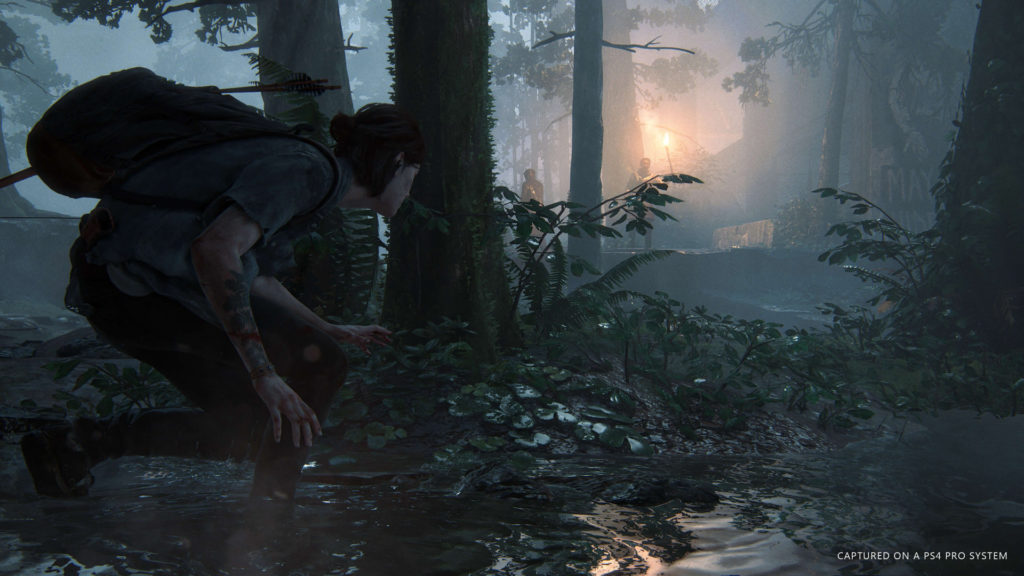 Dojmy z hraní The Last of Us Part II the last of us part 2 screen 04 ps4 eu 12jun18 1568379418141