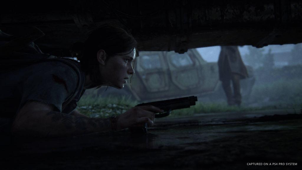 Dojmy z hraní The Last of Us Part II the last of us part 2 screen 05 ps4 eu 12jun18 1568379431085