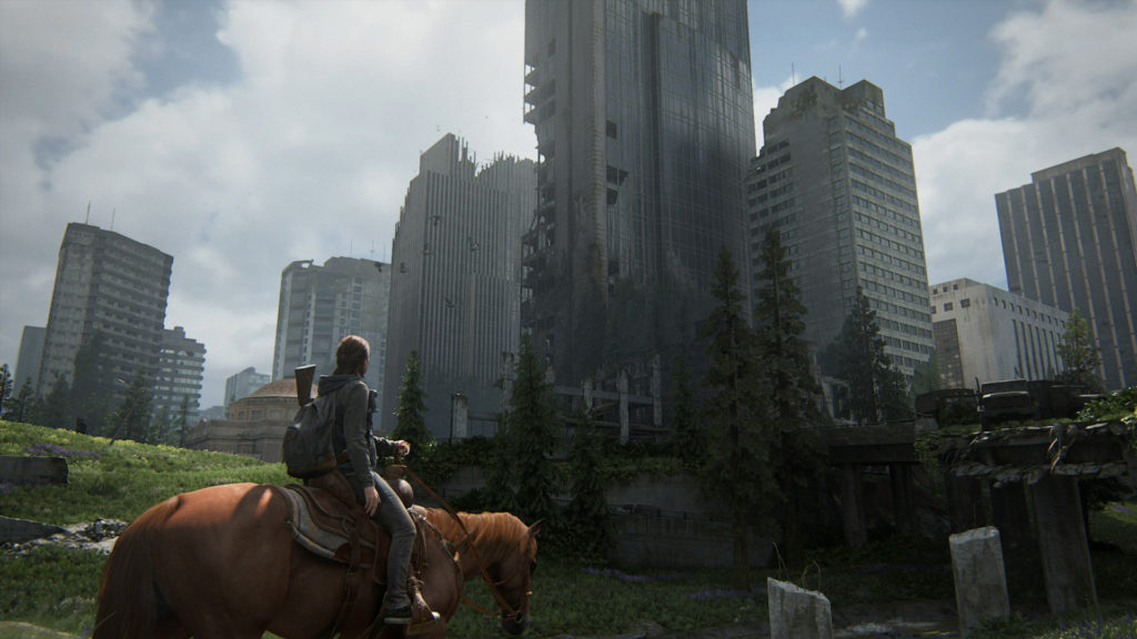 Dojmy z hraní The Last of Us Part II the last of us part 2 sop sep screen 03 ps4 en 25sep19 1569406887183