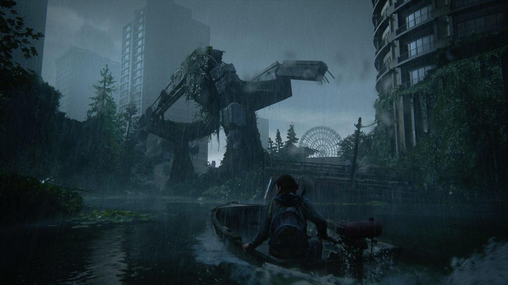 Dojmy z hraní The Last of Us Part II the last of us part 2 sop sep screen 04 ps4 en 25sep19 1569406887268