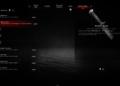 Recenze: Othercide 2020.07.27 15.31 02 min
