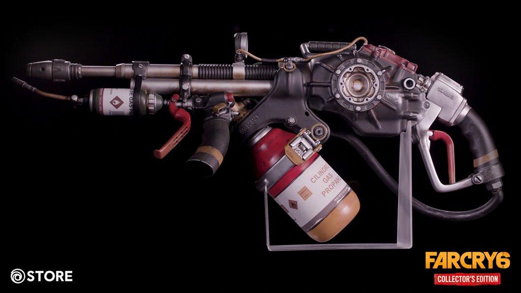 Představeny všechny edice Far Cry 6 2FD6D9FB 1E67 45E6 AAF9 2A3B6CC6A458