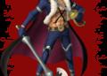 Oznámení Atelieru Ryza 2 a rozšíření u OP:PW4 One Piece Pirate Warriors 4 2020 07 19 20 001