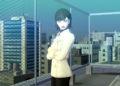 Shin Megami Tensei V již v příštím roce Shin Megami Tensei III Nocturne HD Remaster 2020 07 20 20 003
