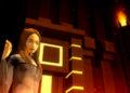 Shin Megami Tensei V již v příštím roce Shin Megami Tensei III Nocturne HD Remaster 2020 07 20 20 004