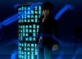 Shin Megami Tensei V již v příštím roce Shin Megami Tensei III Nocturne HD Remaster 2020 07 20 20 005