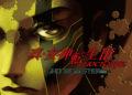 Shin Megami Tensei V již v příštím roce Shin Megami Tensei III Nocturne HD Remaster 2020 07 20 20 017