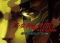 Shin Megami Tensei V již v příštím roce Shin Megami Tensei III Nocturne HD Remaster 2020 07 20 20 018