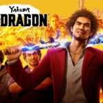 Yakuza: Like a Dragon will also be released on PS5 Yakuza Like a Dragon 2020 07 22 20 007