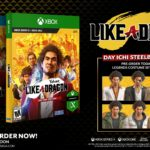 Yakuza: Like a Dragon will also be released on PS5 Yakuza Like a Dragon 2020 07 22 20 008