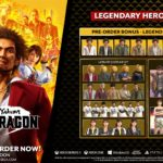Yakuza: Like a Dragon will also be released on PS5 Yakuza Like a Dragon 2020 07 22 20 009