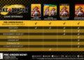 Yakuza: Like a Dragon vyjde i na PS5 Yakuza Like a Dragon 2020 07 22 20 010