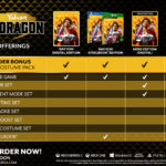 Yakuza: Like a Dragon will also be released on PS5 Yakuza Like a Dragon 2020 07 22 20 010