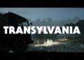 Stručné dojmy z dvojice DLC pro Zombie Army 4 Zombie Army 4  Dead War 20200711072604