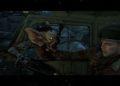 Stručné dojmy z dvojice DLC pro Zombie Army 4 Zombie Army 4  Dead War 20200711072635