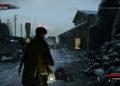Stručné dojmy z dvojice DLC pro Zombie Army 4 Zombie Army 4  Dead War 20200711072723