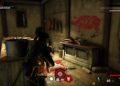 Stručné dojmy z dvojice DLC pro Zombie Army 4 Zombie Army 4  Dead War 20200711074715