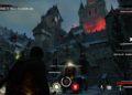 Stručné dojmy z dvojice DLC pro Zombie Army 4 Zombie Army 4  Dead War 20200711074838