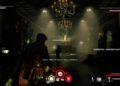 Stručné dojmy z dvojice DLC pro Zombie Army 4 Zombie Army 4  Dead War 20200711074852