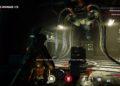 Stručné dojmy z dvojice DLC pro Zombie Army 4 Zombie Army 4  Dead War 20200711075224