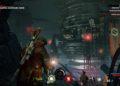 Stručné dojmy z dvojice DLC pro Zombie Army 4 Zombie Army 4  Dead War 20200711075441