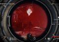 Stručné dojmy z dvojice DLC pro Zombie Army 4 Zombie Army 4  Dead War 20200711153633