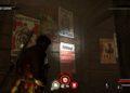 Stručné dojmy z dvojice DLC pro Zombie Army 4 Zombie Army 4  Dead War 20200711155159