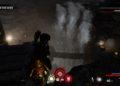 Stručné dojmy z dvojice DLC pro Zombie Army 4 Zombie Army 4  Dead War 20200711160720