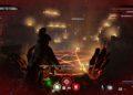 Stručné dojmy z dvojice DLC pro Zombie Army 4 Zombie Army 4  Dead War 20200711161323