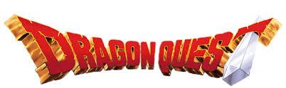 Postavy z Fairy Tailu nebo anglický tým z Captaina Tsubasy dragon quest logo2