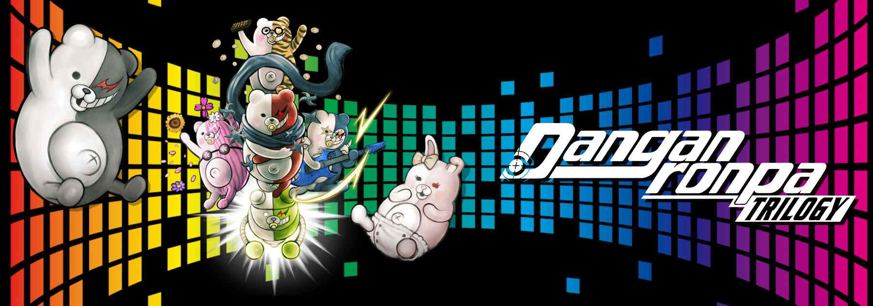Ukázka z remasteru Shin Megami Tensei III a online u Captaina Tsubasy logo2