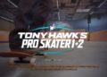 Dojmy z dema Tony Hawk's Pro Skater 1+2 1 4