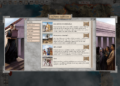Recenze Imperiums: Greek Wars 1183470 20200804094729 1 min