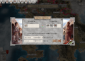 Recenze Imperiums: Greek Wars 1183470 20200804115558 1 min