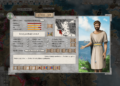 Recenze Imperiums: Greek Wars 1183470 20200805103933 1 min