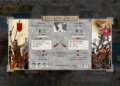 Recenze Imperiums: Greek Wars 1183470 20200805104703 1 min