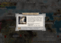 Recenze Imperiums: Greek Wars 1183470 20200805104712 1 min