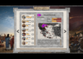 Recenze Imperiums: Greek Wars 1183470 20200809175009 1 min