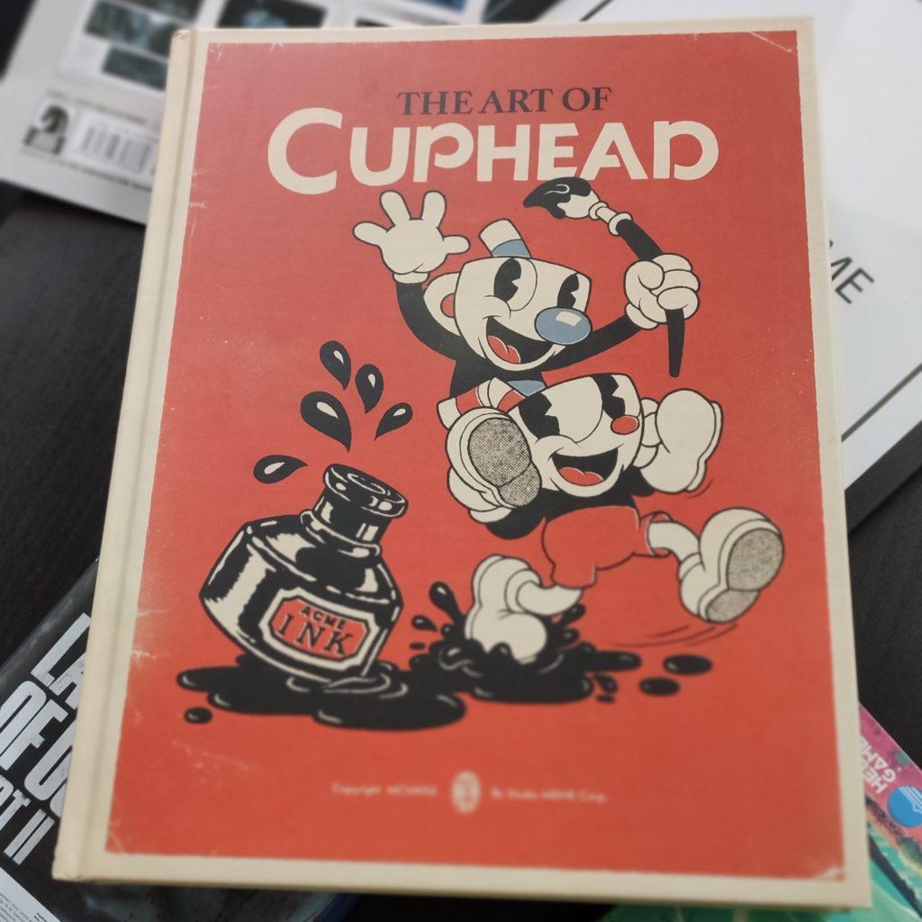 Nové herní knihy 1597324216698