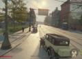 Uniklé screenshoty z Mafia: Definitive Edition 1UT4CzZ