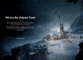 Recenze – Frostpunk: On the Edge 323190 20200820174811 1 min