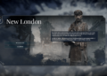 Recenze Frostpunk: On the Edge 323190 20200820180720 1 min